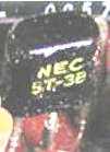 st-3b_nec.jpg