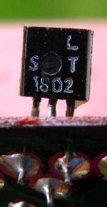 st1802_hfm1.jpg