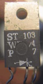 st_103.jpg