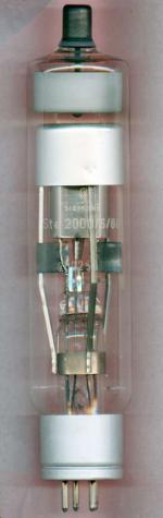 Siemens Ste 2000/6/80