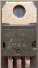 stp50n06.jpg