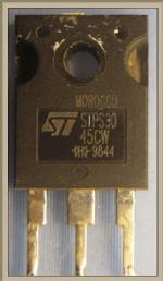 stps3045.jpg