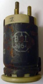 Fertigung 1943 für die Wehrmacht