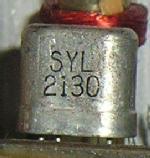 syl2130.jpg