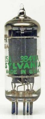 sylvania_3b4wa.jpg