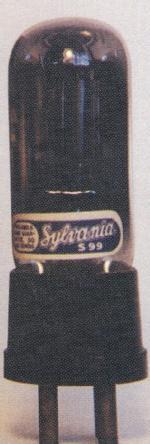 sylvania_s99_tube_ux_jk.jpg