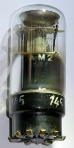 R.L.M. Eigentum, BAL 716
