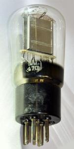 Wehrmacht, BAL 470