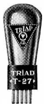 t27_triad_pic.jpg