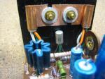 t2_transistor.jpg