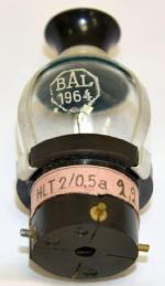 BAL 1964