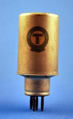 T5-428 Thermion