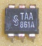 taa861.jpg