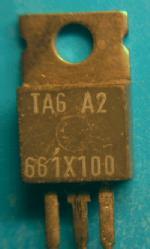 tag_661.jpg
