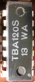 tba120s_1.jpg