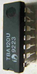tba120u_1.jpg