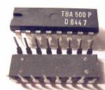 tba500.jpg