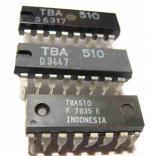 tba510.jpg