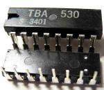 tba530.jpg