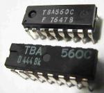 tba560_1.jpg