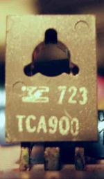 tca900.jpg