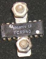 tca940_1.jpg