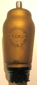 tck1.jpg