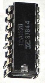 tda1220.jpg