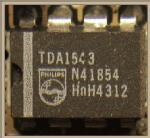 tda1543.jpg