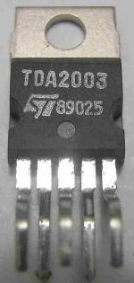 tda2003_1.jpg