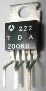 tda2006b.jpg