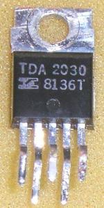 tda2030.jpg