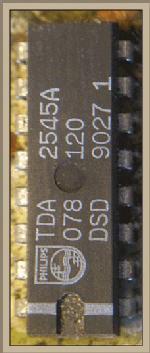 tda2545.jpg