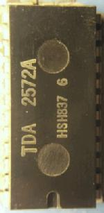tda2572.jpg