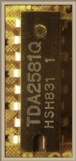 tda2581.jpg