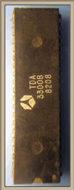 tda3300~~1.jpg