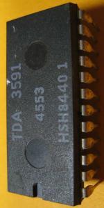 tda3591_redimensionner.jpg