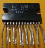 tda3650_redimensionner.jpg