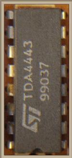 tda4443.jpg