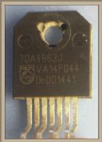 tda4863.jpg