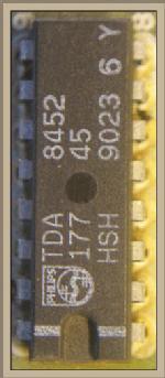 tda8452.jpg