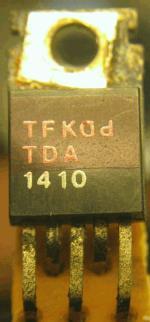 tda_1410.jpg