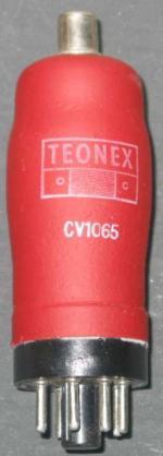 teonex_cv1065.jpg
