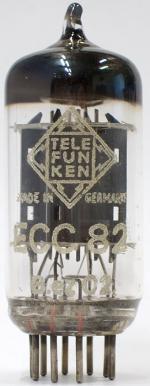 Datumscode ez = Produktion Dez. 1953 Berlin.