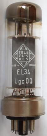 Code gc = Produktion Juli 1956 (Ulm)