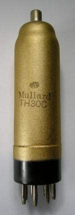 TH30C Mullard