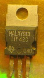 tip42.jpg