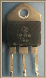 tip5530.jpg