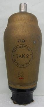 tkk2_tungsram_barium_tube_710.jpg