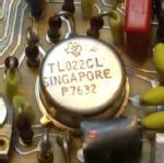 tl022.jpg